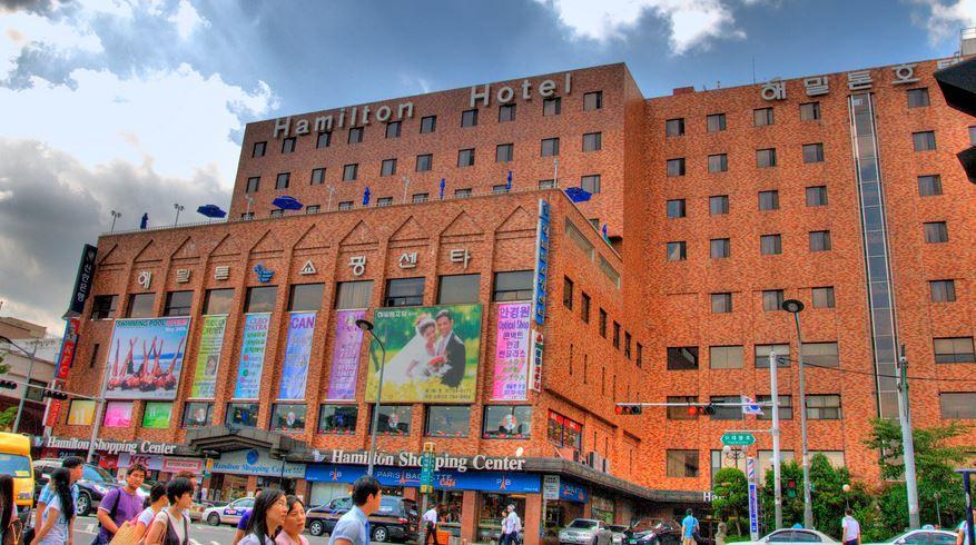 hamilton-hotel-seoul-about-hotel