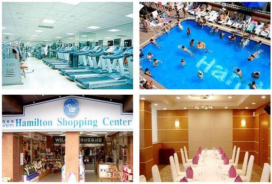 hamilton-hotel-seoul-hotelfacility
