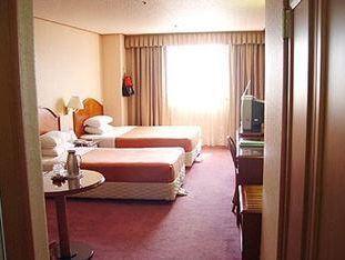 hamilton-hotel-seoul-room-deluxe-twin