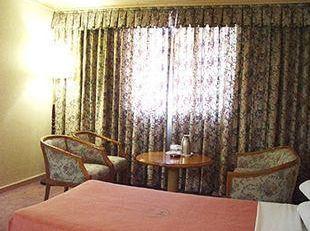hamilton-hotel-seoul-room-triple
