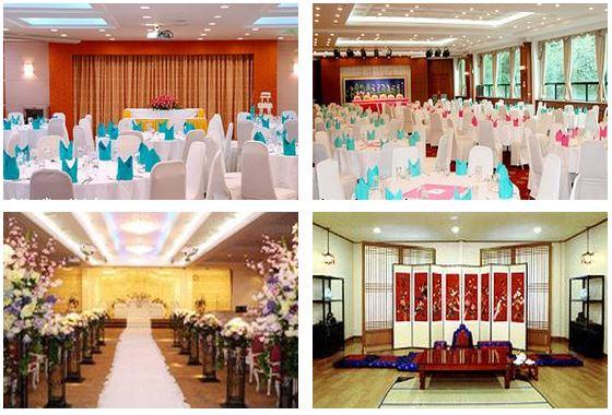 hamilton-hotel-seoul-hotel-ballroom