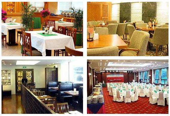 hamilton-hotel-seoul-hotel-restaurant