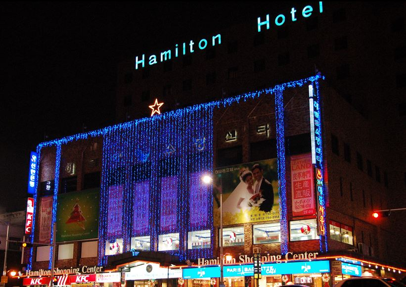 hamilton-hotel-seoul-front
