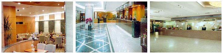 hamilton-hotel-seoul-hotelfacility2