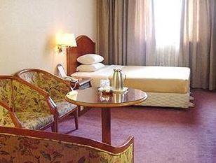 hamilton-hotel-seoul-room-standard-double