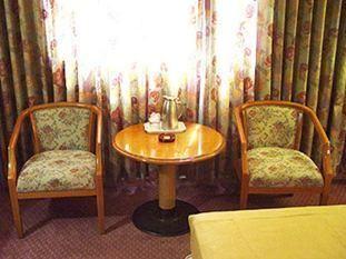 hamilton-hotel-seoul-room-standard-twin
