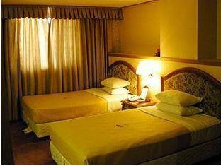 hamilton-hotel-seoul-room-suit