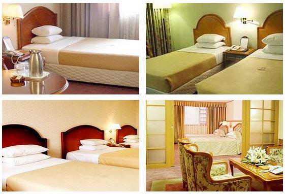 hamilton-hotel-seoul-roomfacility